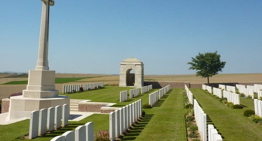 Battlefields Aug 2011 023