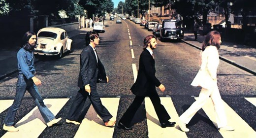 Beatles -abbey _road -f2